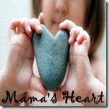 Mamas-heart