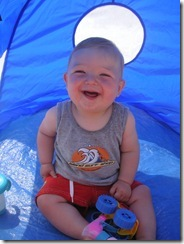 Baby JJ 6-15 Myrtle Beach and Father's Day 011 - Copy