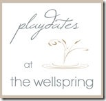 playdatesatthewellspring