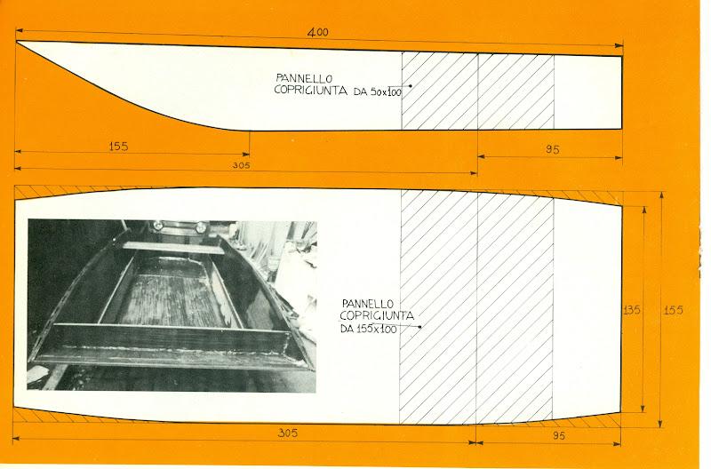 BARCA FONDO PIATTO  4 X 155 Scansione0004