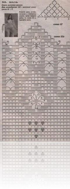 sal-ornekleri-resimli