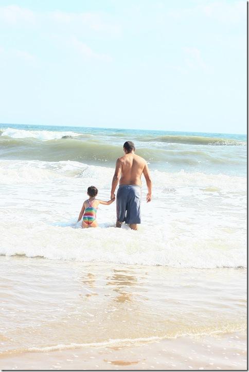 Beach 205