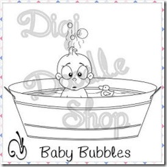dds_BabyBubbles_Display1