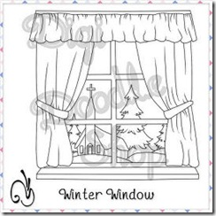 dds_WinterWindow_Display1
