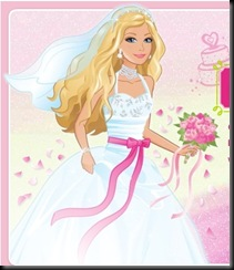 barbie-wedding-dress-barbie-movies-16832897-405-469
