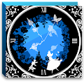 Free Fairy tale Alice - Free APK for Windows 8
