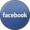 följ-hitta-auktion-facebook
