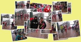 Visualizza 2010.12.08  4° Babbonatale Running, Tradate