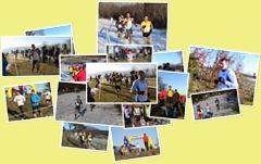 Visualizza 2010.12.04 Winter Challenge, Cardana di Besozzo