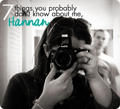 7thingspicture2