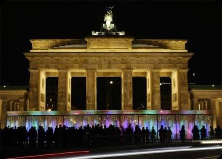mur-artistique-berlin