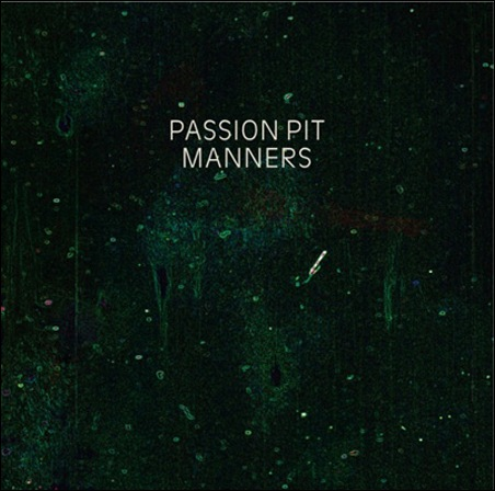 passion_pit-manners