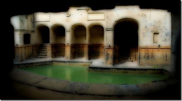 Roman_Baths_01