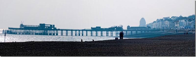 P1390510A-Panorama1