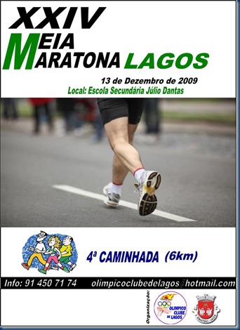 CARTAZ MEIA DE LAGOS 09
