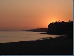 blog-sunset2