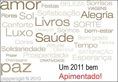 Natal2010mail
