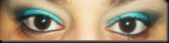 pics makeup 118
