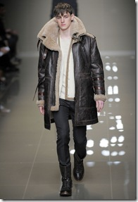 burberry-fall-2010