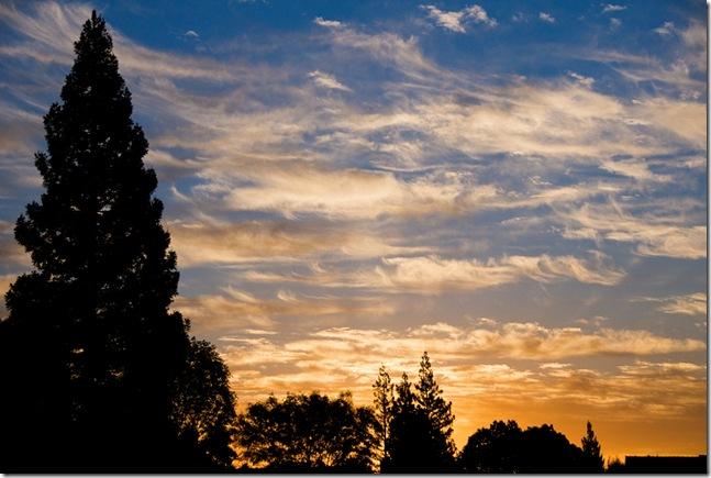 2010-09-13-sunrise-004-web