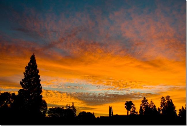 2010-11-04-sunrise-008-web
