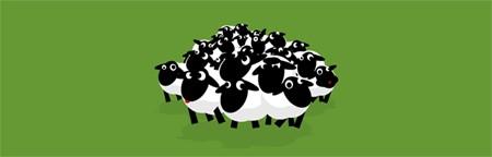 Mazais ganāmais pulciņš