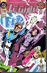 P00004 - 04 - Legion of Super-Heroes v4 #0