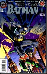 P00020 - 20 - Detective Comics #0