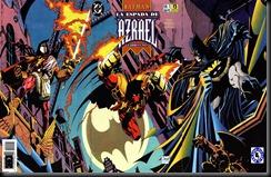 00 - La Espada de Azrael - 1992