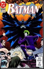 P00003 - 02 - Batman #491