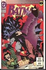 P00004 - 03 - Batman #492