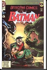 P00007 - 06 - Detective Comics #660
