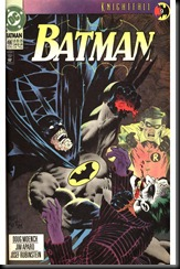 P00012 - 11 - Batman #496