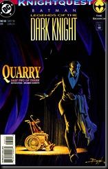 P00007 - 02 - KnightQuest - 1993-1994 #60