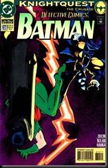 P00005 - 23-Detective Comics   por yonofui #672
