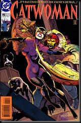 P00018 - 36-Catwoman vol #11