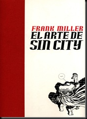 Arte sin city 000
