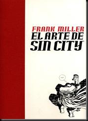 Arte sin city 000