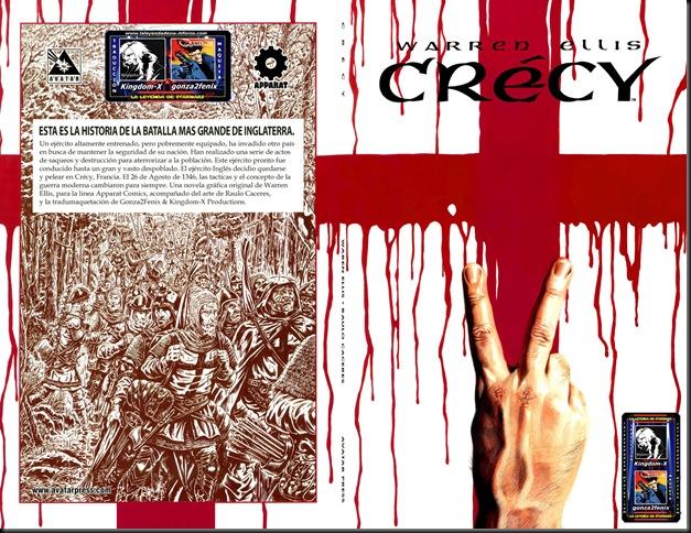 Crecy-00