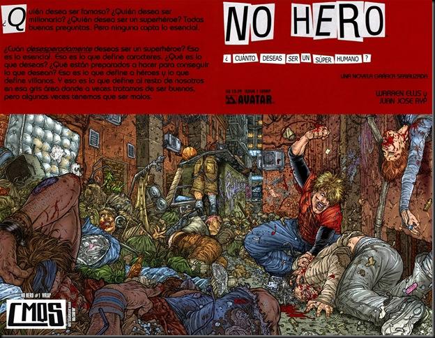 No_Hero_#001_000b