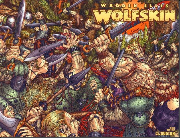 Wolfskin_tapa