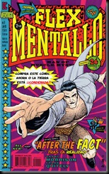 P00003 - Flex Mentallo.howtoarsenio.blogspot.com