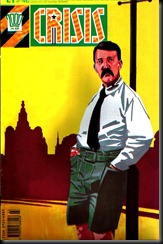P00005 - Las nuevas aventuras de Hitler.howtoarsenio.blogspot.com