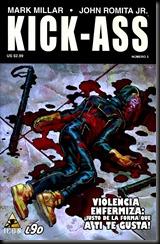 P00002 - Kick-Ass #2
