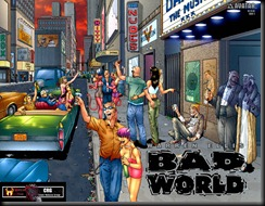 Bad_World_3