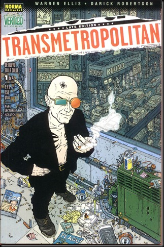 Transmetropolitan1