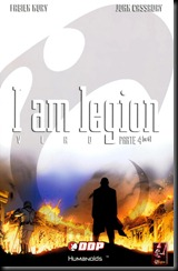 P00004 - I am Legion 4 de howtoarsenio.blogspot.com #6
