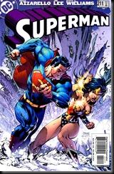 P00008 - Superman #8