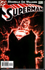 P00009 - Superman #9