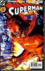 P00012 - Superman #12